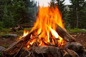 caveman-campfire1